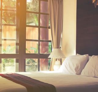 Ποιος Είναι ο Σωστός Σχεδιασμός στην Ανακαίνιση Ξενοδοχείου;