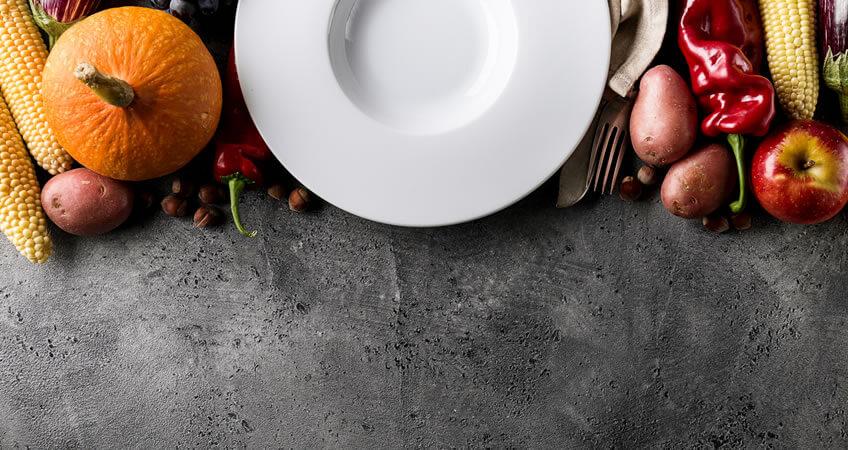 Συμβουλές για την Ανακαίνιση Κουζίνας σας