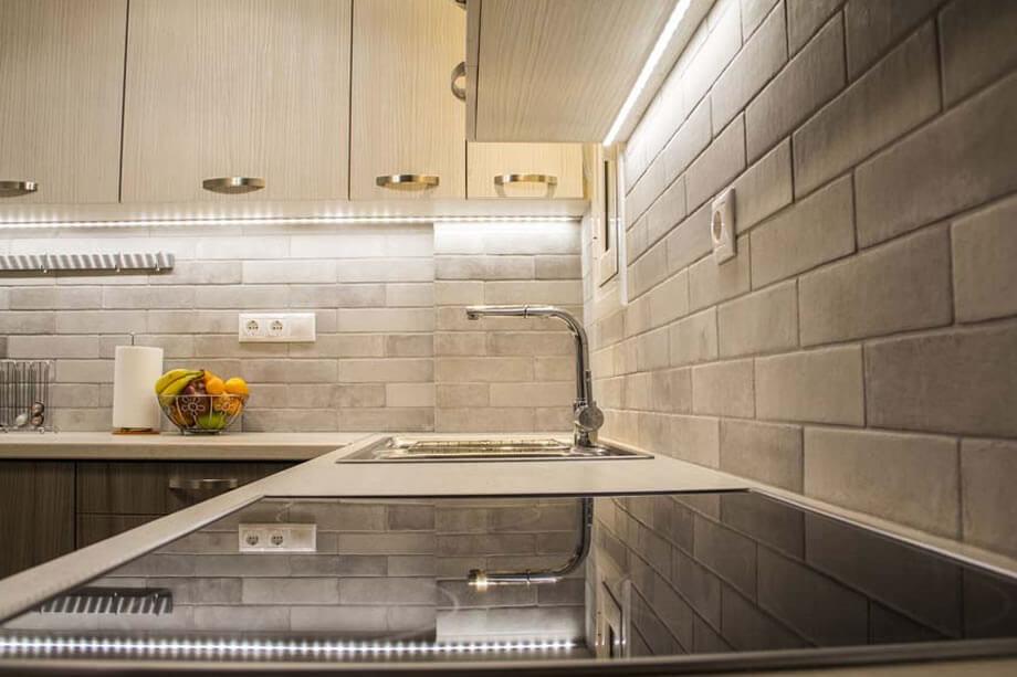 Ανακαίνιση Σπιτιού - Διαμέρισμα στους Αμπελόκηπους