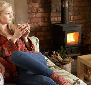 Ανακαίνιση Σπιτιού με Σκοπό την Καταπολέμηση της Υγρασίας